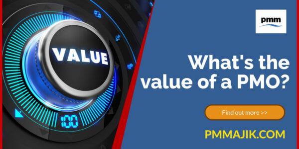 Value of PMO