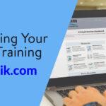 Digitising Your PMO Training