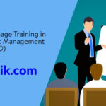 How to Manage Training in Your Project Management Office (PMO)
