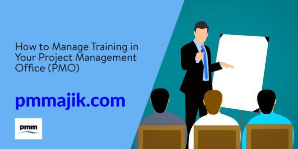 PMO Training