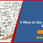 5 Ways to Use Illustrations in Your PMO