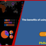 Benefits of Using Infographics in Your PMO