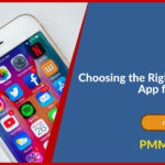 Choosing the Right Messaging App for Your PMO