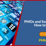 PMOs and Social Media – How to Get it Right