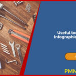 Useful Tools for Creating Infographics for Your PMO