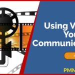Using Video in Your PMO Communications