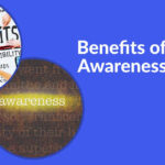 Benefits of Raising Awareness of your PMO