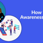 How to Raise Awareness of Your PMO