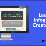 Launch: Infographic Creator Tool
