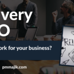 Does a Delivery PMO Work for Your Business?