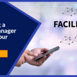 Facilitating a Project Manager Through Your PMO