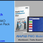 Launch: Rapid PMO Mobilisation Pack