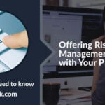Offering Risk Management Training with Your PMO