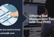 Project Risk Management Training
