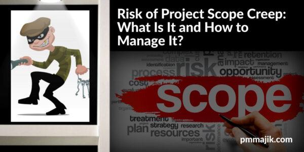 Project Scope Creep