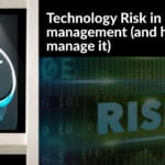 Technology risk in project management