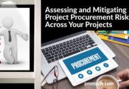 Project Procurement Risk