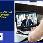 How to Prepare a Virtual Interview for a Project Management Office (PMO) Role