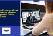 How-prepare-virtual-PMO-interview