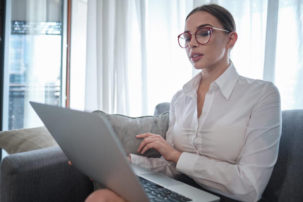 Virtual PMO interview