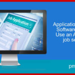 Application Tracking Software: How to Use an ATS when job seeking