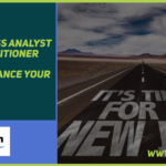 From Business Analyst to PMO Practitioner – How to Advance Your Career