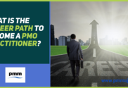 PMO Career Path