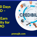 First 100 Days in a PMO: How to Earn Credibility for Your PMO