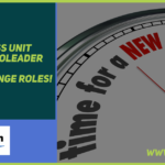 From Business Unit Leader to PMO Leader – How to Change Roles