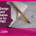 How to Design a Project Prioritisation Process for Your PMO