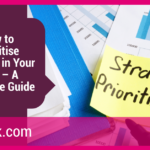 How to Prioritise Projects in Your PMO – A Complete Guide
