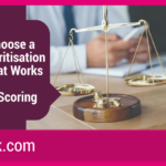 How to Choose a Project Prioritisation Process That Works – Weighted Scoring