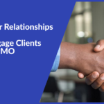 Stakeholder Relationships – How to Engage Clients with Your PMO