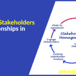 Managing Stakeholders and Relationships in Your PMO