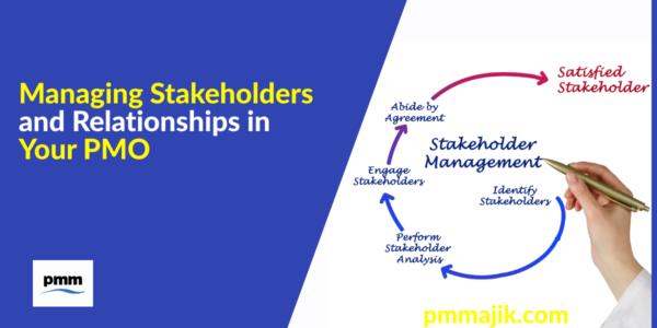 Managing-PMO-Stakeholders