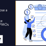 How to Close a Project – A Complete Guide for PMOs