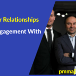 Stakeholder Relationships – Building Engagement With the C-suite
