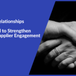 Stakeholder Relationships – Why You Need to Strengthen Your PMO's Supplier Engagement