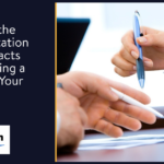 Checking the Documentation and Contracts when Closing a Project in Your PMO