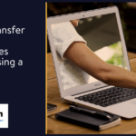 How to Transfer Project Deliverables When Closing a Project