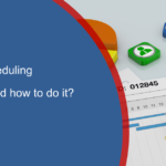 Project Scheduling: What Is It and How to Do It?